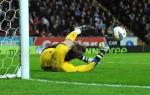 Soccer - Barclays Premier League - Blackburn Rovers v Manchester United - Ewood Park