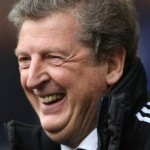 Football GIF: Roy Hodgson Gets Home After West Brom's Win At Anfield