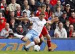 Soccer - Barclays Premier League - Liverpool v Aston Villa - Anfield