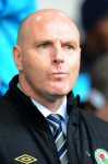Soccer - Barclays Premier League - West Bromwich Albion v Blackburn Rovers - The Hawthorns