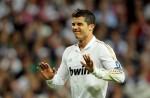 Soccer - UEFA Champions League - Semi Final - Second Leg - Real Madrid v Bayern Munich - Santiago Bernabeu