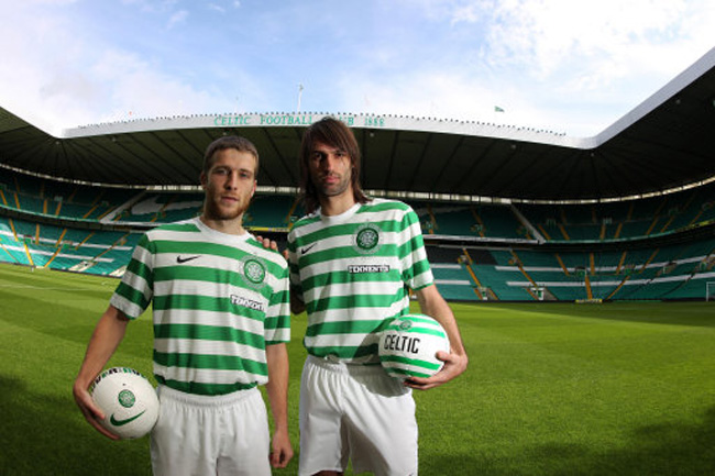 Tits celtic strip nike Wish Amazing