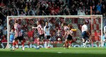 Soccer - Barclays Premier League - Sunderland v Bolton Wanderers - Stadium of Light