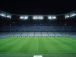 Allianz Arena - Pitchview 1