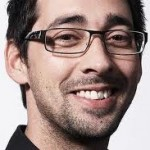 BBC Forced To Apologise Over MOTD2 Host Colin Murray's 'Headbutt' Comment