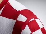 NTK_Croatia_H_T-Bar_R