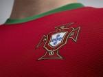 NTK_Portugal_H_Crest_R