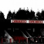 Witton Albion&#8217;s Evo-Stik Play-Off Semi-Final Against Farsley Captured In Beautiful Film (Video)