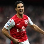Arsenal 1-0 Man City – City Implode At The Emirates As Arteta Shines For Gunners (Photos & Highlights)