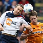 Wolves 2-3 Bolton – Trotters Secure Vital Comeback Win At Molineux (Photos & Highlights)