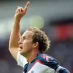 Sunderland 2-2 Bolton &#8211; Captain Kevin Davies Rescues Vital Point For Trotters (Photos &#038; Highlights)