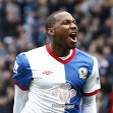 Blackburn 2-0 Norwich &#8211; Junior Keeps On Growing As Rovers Cage Canaries (Photos &#038; Highlights)