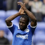 Wigan 4-0 Newcastle – Magpies Shoot Down At The DW As Latics Steer Clear Of The Drop-Zone (Photos & Highlights)