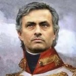 The 'Mourinho Rap' Is Abysmal – Not A Patch On Jose's Own Ballad 'Por Que?' (Video)