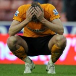 Stoke 2-1 Wolves – Connor's A Gonner As Wolves Lose At The Britannia (Photos & Highlights)
