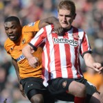 Sunderland 0-0 Wolves – Sub-Standard Stalemate Does Little For Wolves' Survival Hopes (Photos & Highlights)