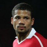 Man Utd To Be Questioned By Police Over Transfer Of Forgotten Man Bebe