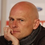 Wolves Set To Appoint Former Wimbledon Midfielder Ståle Solbakken As New Boss