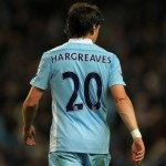 10 Most Disappointing Premier League Players Of 2011/12