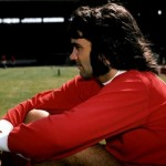 10 Excellent Photos Of George Best In His Über Cool Pomp