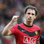 Gary Neville's 'Hotel Of Dreams' Gets The Go Ahead Despite Opposition From Man Utd
