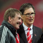 Liverpool Supremo John Henry Adds Insult To Injury, Unfollows King Kenny After Sacking Kop Idol