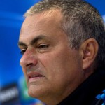 Jose Mourinho Pens New Deal With Real Madrid, Aston Villa's Search Continues