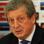 England Squad For Euro 2012 Announced – Ruddy, Terry, Carroll & The Ox Get The Nod