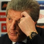 Your Call: Predict Roy Hodgson's 23-Man England EURO 2012 Squad