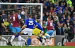 Soccer - npower Football League Championship - Playoff - Semi Final - First Leg - Cardiff City v West Ham United - Cardiff City Stadium