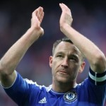 The Relentless Nutmegging Of John Terry: A Heartfelt Charitable Appeal