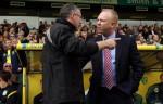 Soccer - Barclays Premier League - Norwich City v Aston Villa - Carrow Road