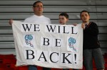 Soccer - Barclays Premier League - Stoke City v Bolton Wanderers - Britannia Stadium
