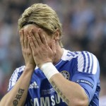 Fernando Torres Provide Worst Rendition Of 'We Are The Champions' You're Likely To Hear Today (Video)