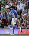 Britain Soccer Aid