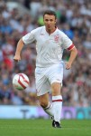 Soccer Aid - Manchester
