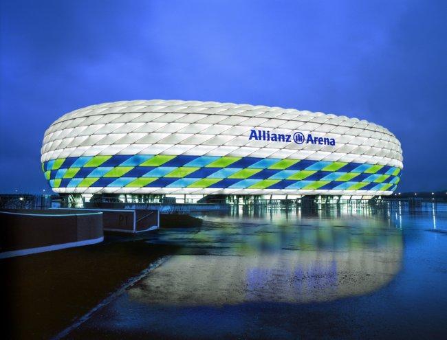 Champions League Final Predictions: Bayern Munich vs Chelsea