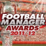 Football Manager Awards 2011/12 – Vote In Pies' Official 'Technical Area Theatrics' Award!
