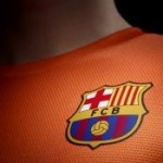 Barcelona Unveil New 2012/13 Kits – Home Is Nasty, Away Is Assault On Retinas (Photos)