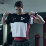 'My Time Is Now' – Nike Unleash Natty Interactive Viral For Euro 2012 (Video)