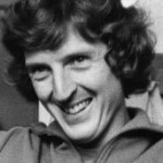 10 Excellent Photos Of Young(ish) Roy Hodgson