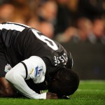 Chelsea 0-2 Newcastle: Papiss-ful Easy Feeling As Cisse Shoots Downs Blues (Photos & Highlights)