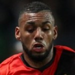 Yann M'Vila To Arsenal '99% Done' – Gunners On Cusp Of £17m Deal For Rennes Enforcer