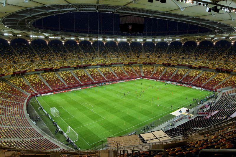 bilbao stadion