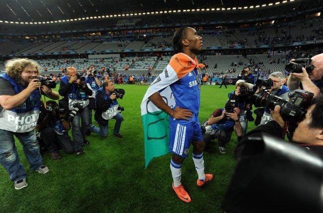final uefa 2012