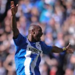 Wigan 3-2 Wolves – Latics Provide One Final Encore In Superb Premier League Escape Act (Photos & Highlights)