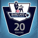 Premier League Conveniently See 2011/12 Voted As Greatest Ever Season