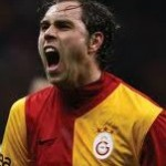 Johan Elmander Interview Eloquently Sums Up Galatasaray Super Lig Title Win (Video)