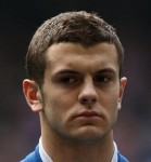 Jack Wilshere To Undergo Another Operation – Minor Hindrance Or Worrying Development?