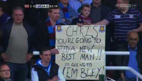 west-ham-playoff-chris-best-man